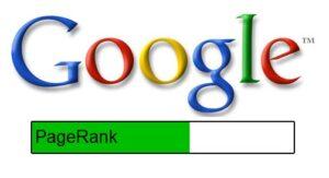 image_page_rank